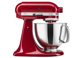 KitchenAid - KSM150PSER - Stand Mixers