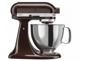 KitchenAid - KSM150PSES - Stand Mixers