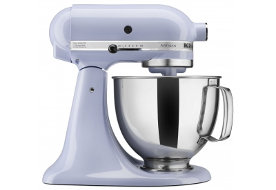 KitchenAid - KSM150PSLR - Mixers