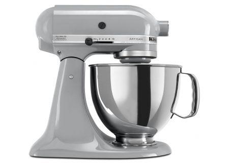 KitchenAid - KSM150PSMC - Mixers