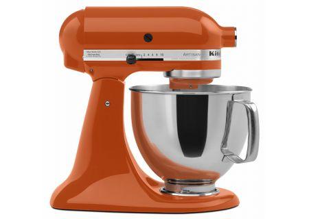 KitchenAid - KSM150PSPN - Mixers