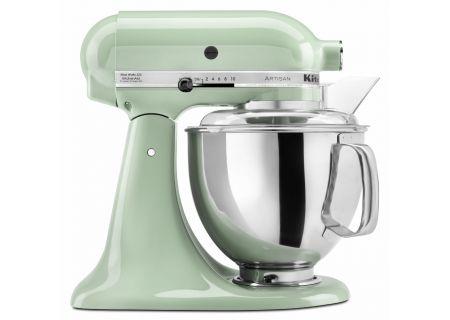 KitchenAid - KSM150PSPT - Mixers