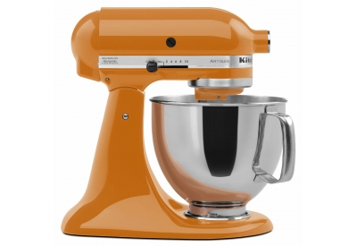 KitchenAid - KSM150PSTG - Mixers