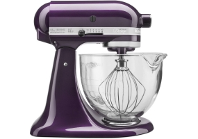 KitchenAid - KSM155GBPB - Stand Mixers