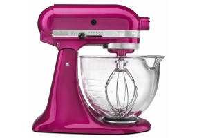 KitchenAid - KSM155GBRI - Stand Mixers