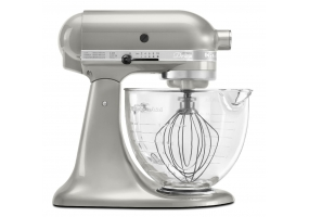 KitchenAid - KSM155GBSR - Stand Mixers