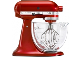KitchenAid - KSM158GBCA - Stand Mixers