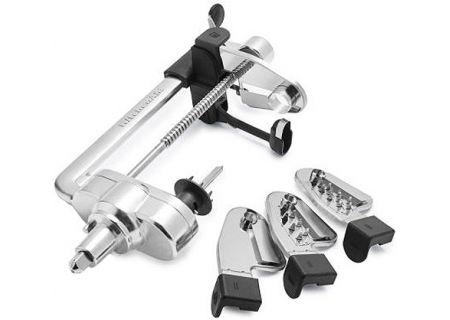 KitchenAid - KSM1APC - Stand Mixer Accessories