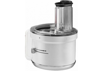 KitchenAid - KSM1FPA - Stand Mixer Accessories