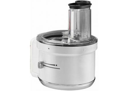 KitchenAid - KSM1FPA - Stand Mixer Accessories