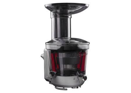 KitchenAid Juicer And Sauce Attachment  - KSM1JA