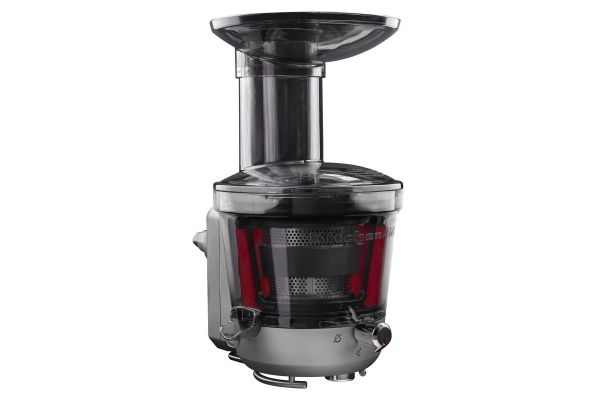 Large image of KitchenAid Juicer And Sauce Attachment - KSM1JA