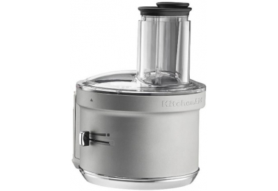 KitchenAid - KSM2FPA - Stand Mixer Accessories