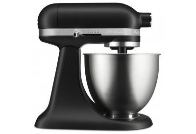 KitchenAid - KSM3311XBM - Mixers