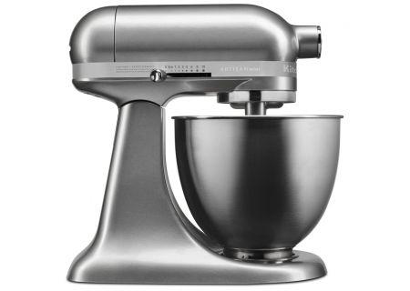 KitchenAid - KSM3311XCU - Mixers
