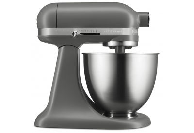 KitchenAid - KSM3311XFG - Mixers
