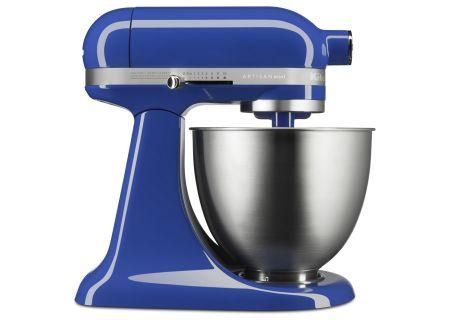 KitchenAid - KSM3311XTB - Mixers