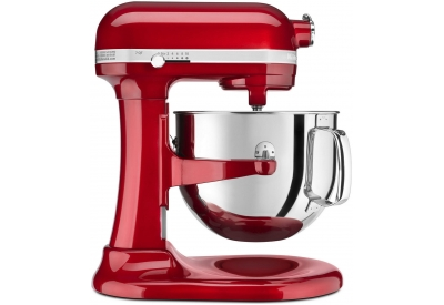 KitchenAid - KSM7586PCA - Mixers