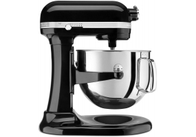 KitchenAid - KSM7586POB - Stand Mixers