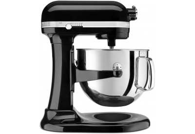 KitchenAid - KSM7586POB - Mixers