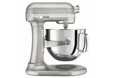 KitchenAid - KSM7586PSR - Stand Mixers