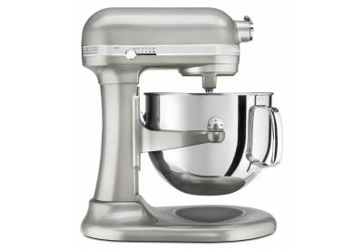 KitchenAid Proline Bowl Lift Sugar Pearl Stand Mixer - KSM7586PSR