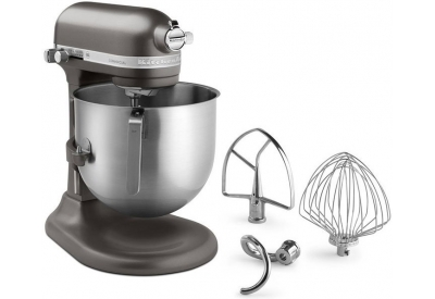 KitchenAid - KSM8990DP - Mixers
