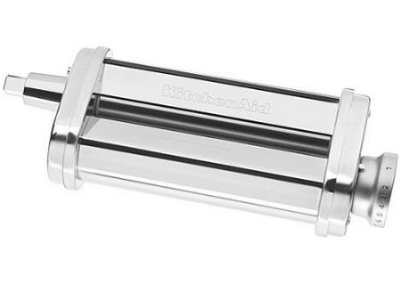 KitchenAid Pasta Sheet Roller Attachment - KSMPSA