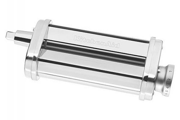 Large image of KitchenAid Pasta Sheet Roller Attachment - KSMPSA