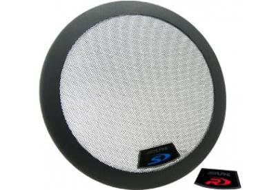 Alpine - KTE-12G - Car Speaker Accessories