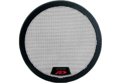 Alpine - KTE-8G - Car Speaker Accessories