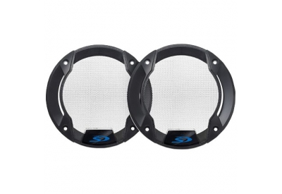 Alpine - KTE-S510G - Car Speaker Accessories