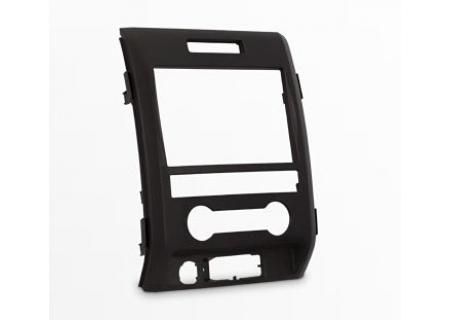 Alpine - KTX-FPU8 - Car Kits
