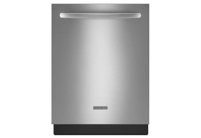 KitchenAid - KUDE20FBSS - Dishwashers