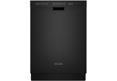 KitchenAid - KUDE20IXBL - Dishwashers