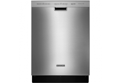 KitchenAid - KUDE20IXSS - Dishwashers