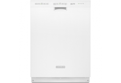 KitchenAid - KUDE20IXWH - Dishwashers