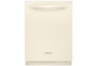 KitchenAid - KUDE40FXBT - Dishwashers