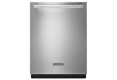 KitchenAid - KUDE48FXSP - Dishwashers