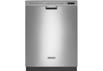 KitchenAid - KUDE50CXSS - Dishwashers