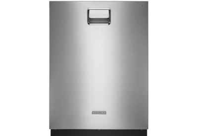 KitchenAid - KUDE60HXSS - Dishwashers