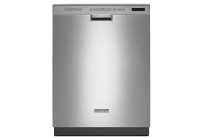 KitchenAid - KUDS30CXSS - Dishwashers
