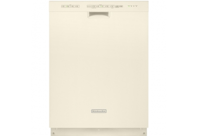 KitchenAid - KUDS30IXBT - Cleaning Products On Sale