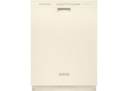 KitchenAid - KUDS30IXBT - Dishwashers