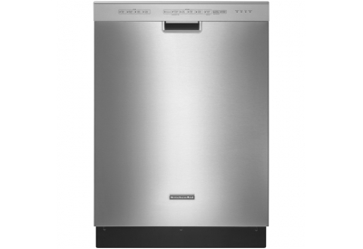 KitchenAid - KUDS30IXSS - Dishwashers