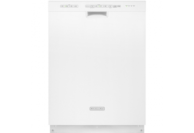KitchenAid - KUDS30IXWH - Dishwashers