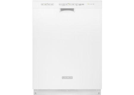 KitchenAid - KUDS30IXWH - Dishwashers