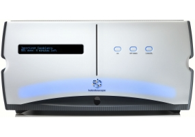 Kaleidescape - KVAULT-M700 - Blu-ray & DVD Players