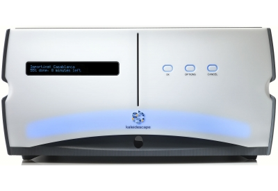 Kaleidescape - KVAULT-M700 - Blu-ray Players & DVD Players