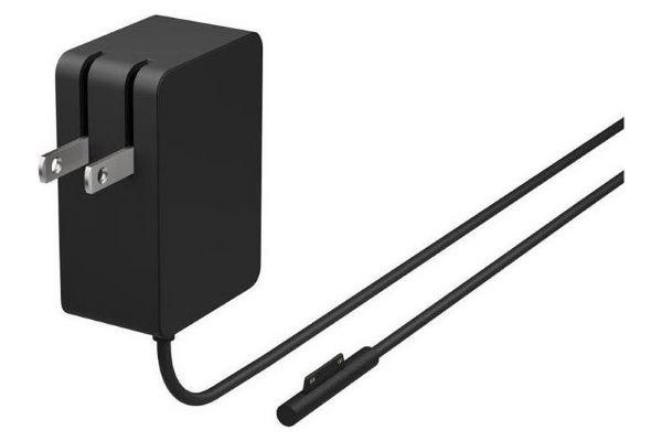 Large image of Microsoft Surface 24W Power Supply - KVG-00001